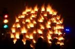 Ball of Fire (photo: SimonWhitaker)