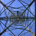 Electricity-photo-Bert-Kaufmann500x240