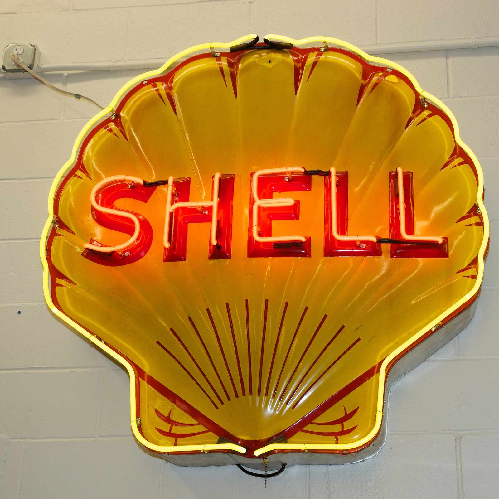 Less worldly, more wise: a letter to Ben van Beurden, CEO of Shell