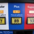 oil prices photo Miracc