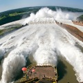 photo: International Hydropower Association (IHA)