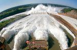 photo: International Hydropower Association (IHA)