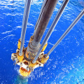 Maersk Developer drills exploratory well for Statoil in Gulf of Mexico (photo JournoJen)
