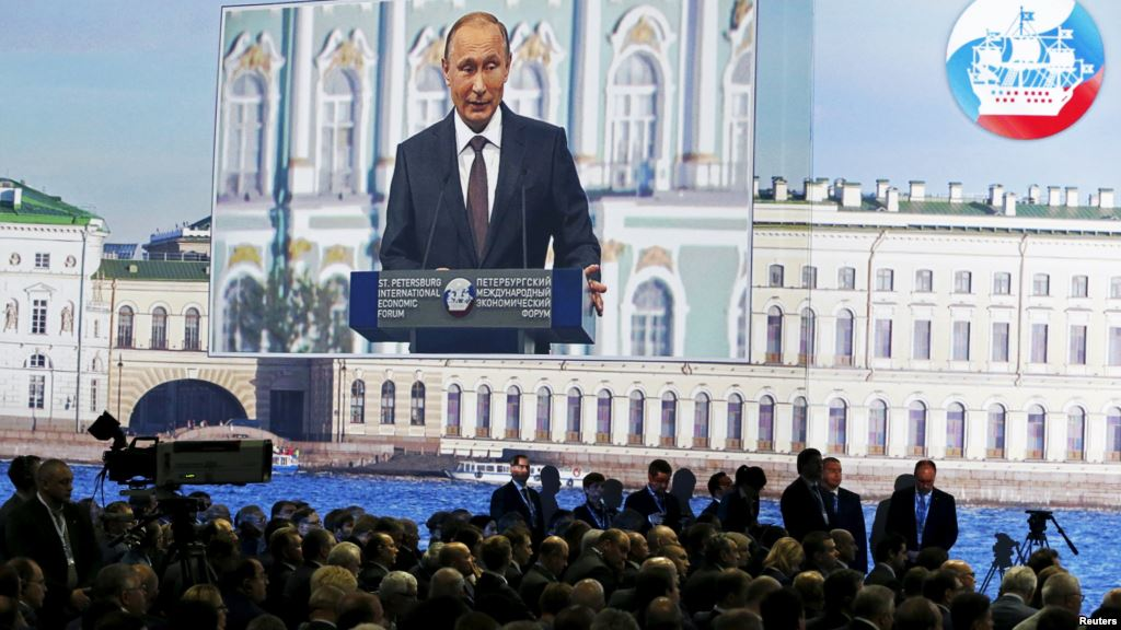 Gazprom deals deepen EU gas dilemmas