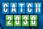 Catch-2030-Logo-Green-03