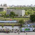 Energiewende demo in Berlin May 2014 (photo Bundesverband WindEnergie)