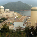 Takahama nuclear power plant in Japan is expected to be restarted in 2016 (photo IAEA)