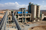cement factory photo UK Aid