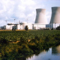 oel nuclear power station Belgium (photo IAEA)