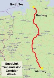 Suedlink-Wikipedia2014[1]
