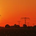 real solar power photo Bjoern Schwarz-slider