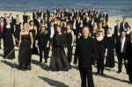 slider Baltic Sea Youth Philharmonic 2014 Usedom Music Festival sponsored by Nord Stream AG photo Nord Strea