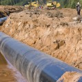 construction of gas pipeline (photo NPCA Online)