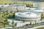 EDF Lab at Paris-Saclay