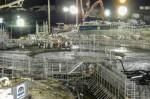 Reactor under construction at VC Summer nuclear plant South Carolina 2014 (photo US NRC)