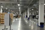Tesla Gigafactory (photo Stephen J Veneruso)