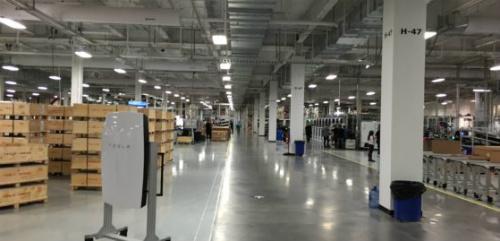 Tesla Gigafactory 1 – will it succeed or fail?