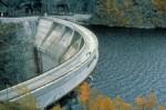 hydropower plant Norway (photo Statkraft)
