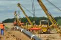 EUGAL: the unknown German branch of Nord Stream 2 will make Germany the key gas hub in Europe