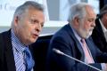 EU electricity market redesign: a protean moment