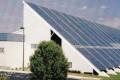 The YieldCo: the solar revolution meets Wall Street