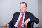 Peter Terium 2 - photo RWE